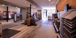 Invincible Laminate Flooring New Rochelle Laminate Room Tf Andrew Dream Floors