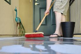 Patio Cleaning Tips Back To Cleaning Tips Getting Squeaky Clean Both Inside U0026 Out