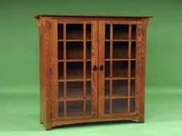 Office Desks Oak Excellent Solid Rustic Oak Living Room Office Furniture Large