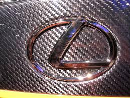 lexus isf supercar 2010 lexus is f ccs concept lexus supercars net