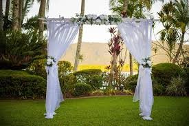wedding arches cairns cairns wedding arches home
