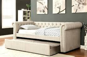 articles with lubi sleeper daybed tag sleeper daybed