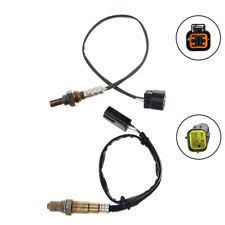 hyundai accent oxygen sensor sensors for hyundai elantra ebay