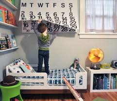 kids room marvelous toddler boy bedroom themes for kids founded