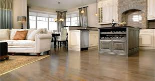 Laminate Flooring Vaughan Flooring Experts Plus Leading Hardwood Laminate Flooring In Toronto