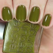 all about nail polish tag peachy polish bloglovin u0027