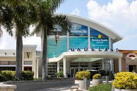 dadeland mall miami florida a1 florida vacation