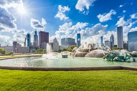 Chicago Tourist Map 14 Best Things To Do In Chicago U S News Travel