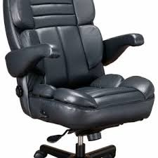 Big Office Chairs Design Ideas Big Office Chairs Design Desk Ideas Www Buyanessaycheap
