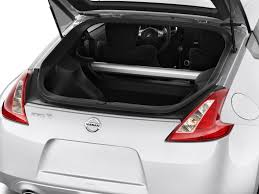 nissan 370z for sale dallas tx image 2016 nissan 370z 2 door coupe auto trunk size 1024 x 768