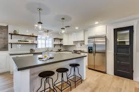 modern kitchens ideas modern kitchen in az zillow digs zillow