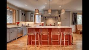 Kitchen Counter Stools Acrylic Kitchen Counter Stools Youtube
