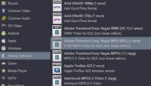 video format za android adobe premiere pro cc cs6 cs5 cs4 supported formats video audio image