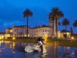 Wedding Venues San Francisco San Francisco Bay Area Outdoor Weddings Northern California