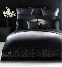 Bloomingdales Bedding Comforters 404 Best Puder Sengetøj Tæpper Images On Pinterest Duvet