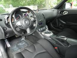 nissan 370z steering wheel 2016 nissan 370z stock 933988 for sale near roswell ga ga