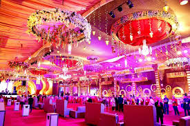 wedding decorators wedding decorators in delhi events and wedding