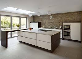 Contemporary Kitchen Backsplash by Furniture Contemporary Living Room Design Thomas Baker Furniture