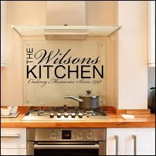 Wall Shelves Design Amazing Ideas Personalized Kitchen Wall Decor