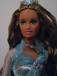 barbie products images barbie magic pegasus cloud queen