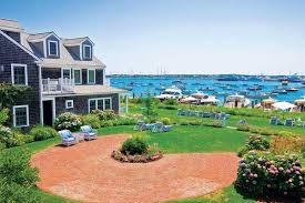 Outdoor Wedding Venues Ma Nantucket Wedding Venues Wedding Venues Wedding Ideas And