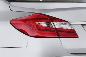 2013 hyundai genesis 3 8 specs 2014 hyundai genesis reviews and rating motor trend