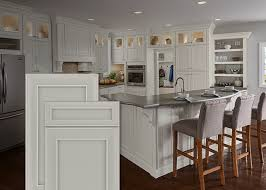 cabinet styles designs u0026 collections american woodmark
