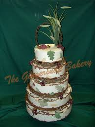the gingersnap bakery create your wedding cake