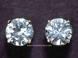white zircon rings images Zircon jewelry natural zircon jewelry jpg