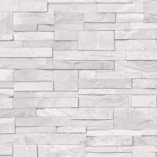 ideco home stone wallpaper a17201