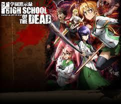 link download film anime terbaik highschool of the dead sub indo bd tempat download anime terbaik