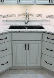 cabinet corner sink in kitchen corner sink kitchen cabinet
