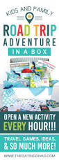 top 25 best in a box ideas on pinterest party in a box
