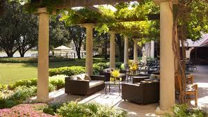 Best Breakfast Buffet In Dallas by Las Colinas Restaurant Trevi U0027s Omni Mandalay Hotel