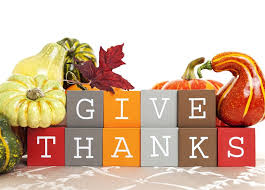 10 simple steps to happy thanksgiving property casualty insurers