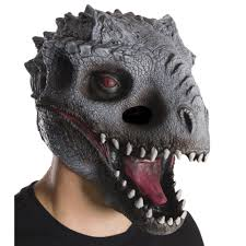 payday 2 halloween masks quick and easy diy robot costumes rocket mommy jurassic world