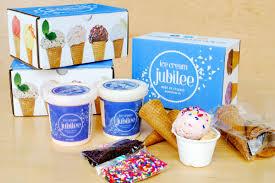 bo blair u0027s d c restaurant empire ice cream jubilee u0027s sundae gift
