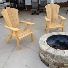 What Are Adirondack Chairs Reader Project Comfortable Adirondack Chair U2014 The Family Handyman