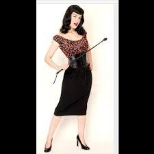 Bettie Halloween Costume 66 Bettie Dresses U0026 Skirts Bettie Corset