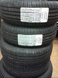Used Tires Milwaukee Area Dons Tire U0026 Auto Used Cars Butler Wi Dealer