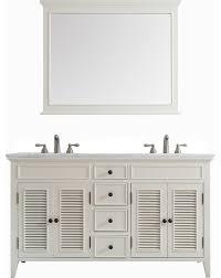 Marble Top For Bathroom Vanity Piedmont 60