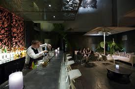 home decor magazines free download resort landscaping ideas hotel best garden design only on