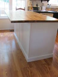 ikea kitchen island varde home design ideas