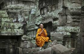 elder ford ta on our sense of self buddhism and science agree