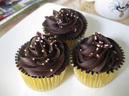 resep membuat bolu kukus dalam bahasa inggris resep cupcake coklat panggang lembut rancah post