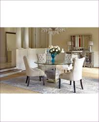 dining room rooms to go financing sofia vergara paris champagne