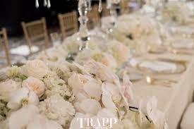 wedding flowers kansas city kansas city wedding archives trapp and company