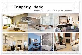 home interior design websites collection interior design page photos free home designs photos