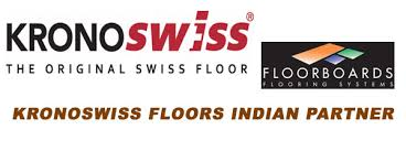 laminate floors kronoswiss flooring