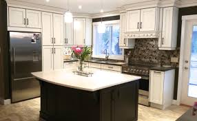 Kitchen Design Vancouver Kitchen Bathroom Design Portfolio Classic Kitchens Parksville